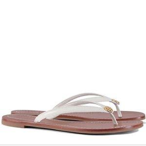 ✨NWB✨Tory Burch Terra Thong Sandal